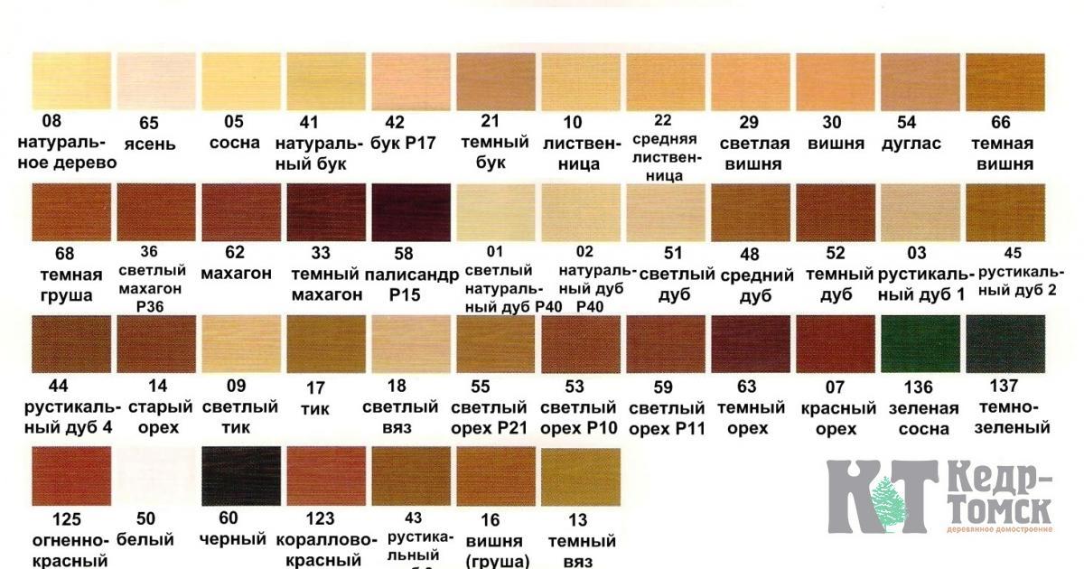 быстро эффективно цвета лаков для дерева фото этой статье поможем